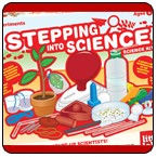 Beginning Science