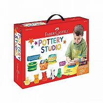 Do Art Pottery Studio