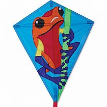 "25"" Poison Dart Diamond Kite"