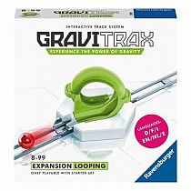 Gravitrax Looping Accessory