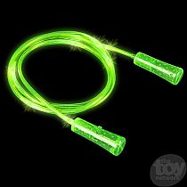 Light-up Jump Rope