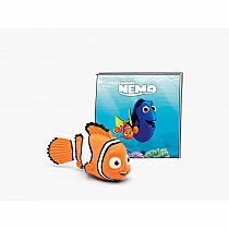 Audio-Tonie Finding Nemo