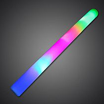 LED Foam Light-up Stick