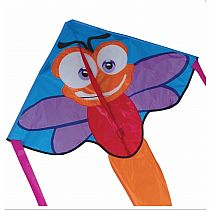 Zippy Fun Flyer Kite
