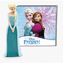 Audio-Tonie Frozen