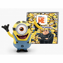 Audio-Tonie Despicable Me