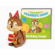 Audio-Tonie Birthday & Other Favorite Songs