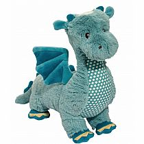 Douglas Dragon Starlight Musical