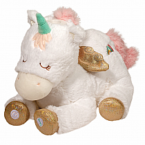 Douglas Unicorn Starlight Musical