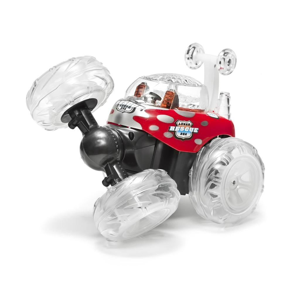 new bright rc car parts with Rc Stunt Car Red 49 Mhz on Rc Stunt Car Red 49 Mhz further 381641986409 furthermore 271311135028 in addition 1825249 32371129846 as well 401306023225.
