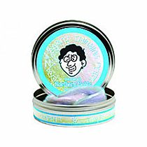 Crazy Aarons Northern Lights Thinking Putty