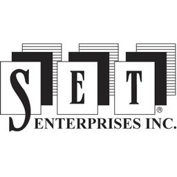 Set Enterprises
