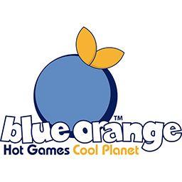 Blue Orange Games