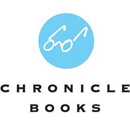 Chronicle Books