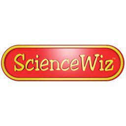 Science Wiz