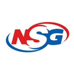 National Sporting Goods Corp