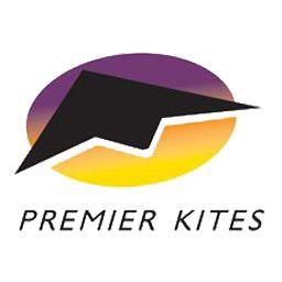 Premier Kites & Designs