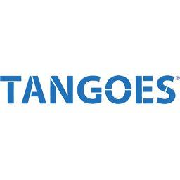 Smart/Tangoes USA