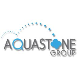 Aquastone Group