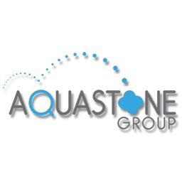Aquastone Group