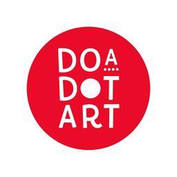Do-A-Dot Art