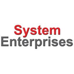 System Enterprises