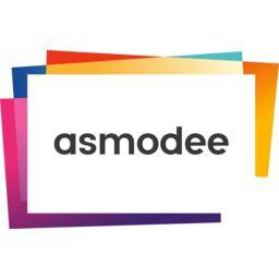 Asmodee North America