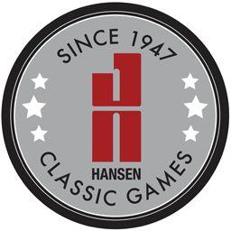 John N Hansen Co Inc