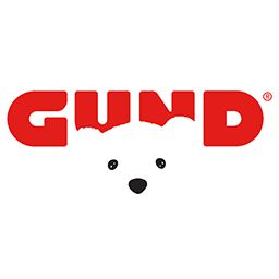 GUND A Division of Enesco LLC