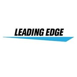 Leading Edge Novelty Inc