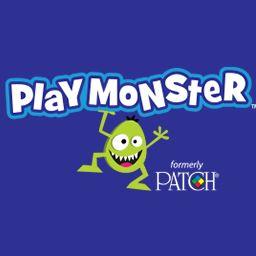 Play Monster