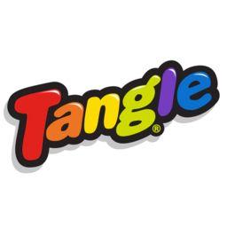 Tangle Inc