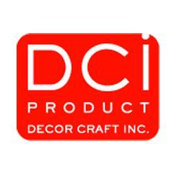 Décor Craft Inc (dci)