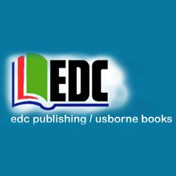 EDC Publishing Usborne Books