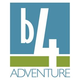 B4 Adventure