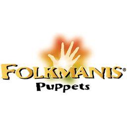 Folkmanis