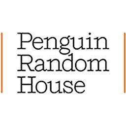 Penguin Putnam