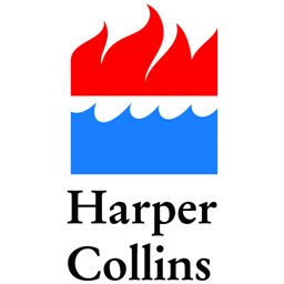 Harper Collins Books