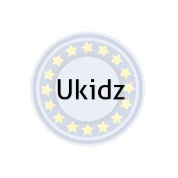 Ukidz
